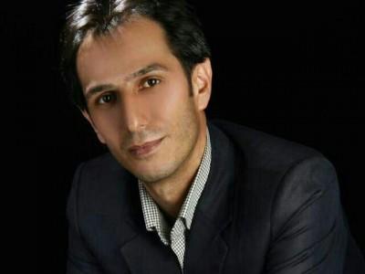 دکترمحمدرضا عارف باید رییس مجلس دهم باشد