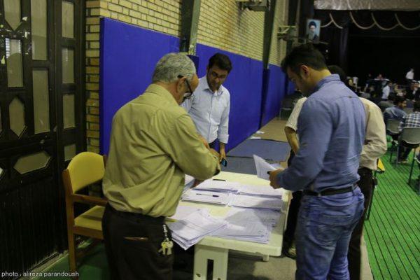 امتحانات دانشگاه آزاد لاهیجان (10)