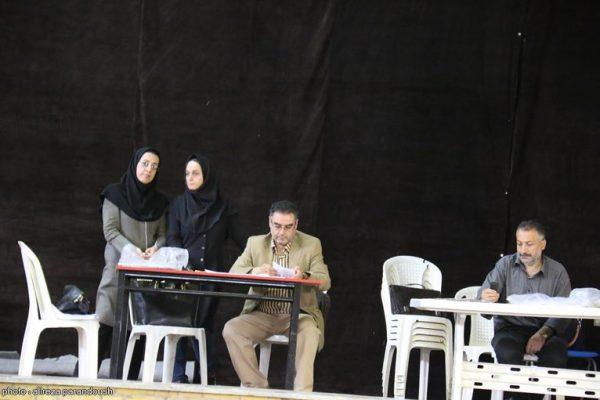 امتحانات دانشگاه آزاد لاهیجان (15)
