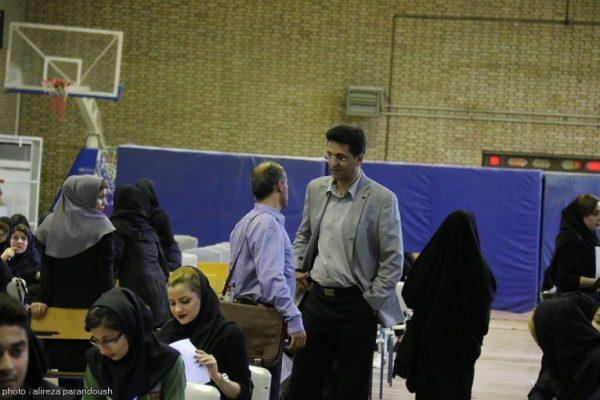 امتحانات دانشگاه آزاد لاهیجان (22)