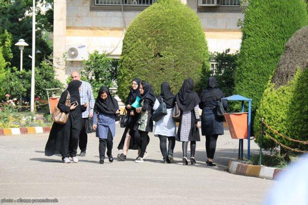 امتحانات دانشگاه آزاد لاهیجان (28)