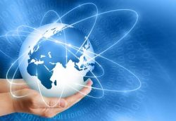 رفع مشکل اینترنت خانگی استان گیلان؛ پهنای باند مشکلی ندارد