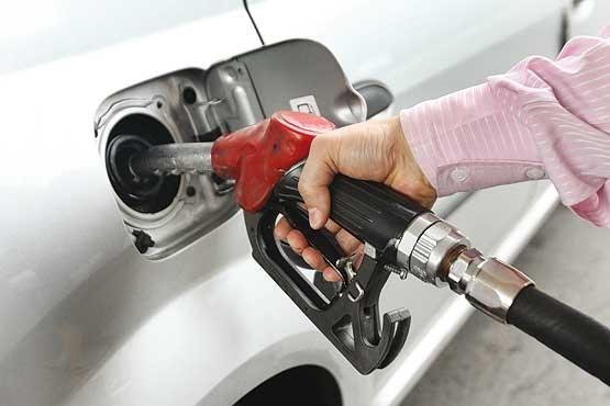 بنزین - لزوم جلوگیری نمایندگان مجلس از اجرای افزایش نرخ حامل های انرژی/ کدام نماینده گیلان حامی مردم خواهد بود؟!