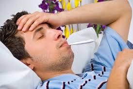 بهترين دمكردنیها برای رفع سرماخوردگی