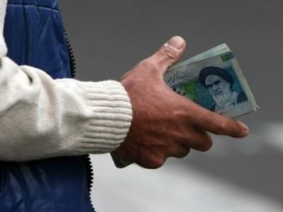 حداکثر حقوق کارمندان دولت ۶.۳ میلیون تومان تعیین شد