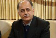 اعلام زمان پایان دور چهارم شوراهای اسلامی شهر و روستا