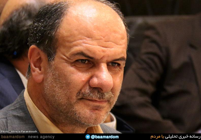 ثبتنام ۲۹۸نفر داوطلبان شوراهای اسلامی شهر و روستا تا پایان روز چهارم