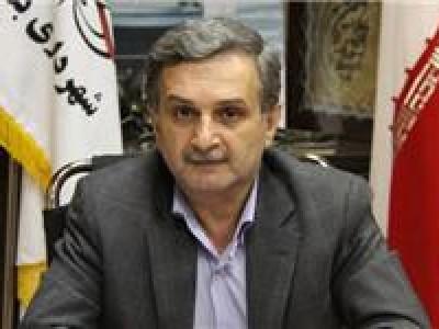 شهردار بندرانزلی رسما استعفا داد + سند