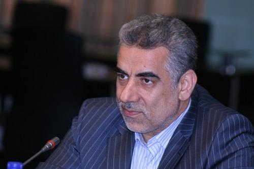 عباسی 1 - ۶۰ میلیارد تومان از مطالبات چایکاران هفته آینده پرداخت میشود