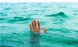 دریای انزلی پنجمین قربانی خود را گرفت