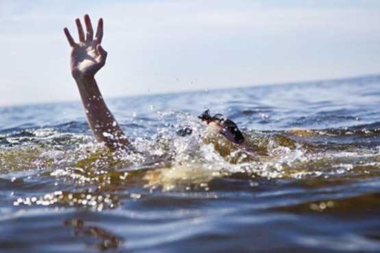 """غرق 2 - اولین همایش ملی""""پیشگیری از غرق شدگی"""" در گیلان"""