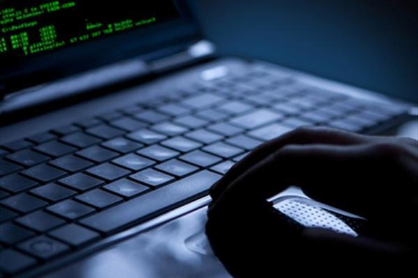 دستگیری هکر ۲۰ ساله ۴۰۰ حساب بانکی در لاهیجان
