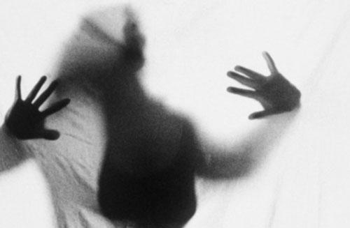 تجاوز براردر به خواهر،دلیل قتل توسط همسر زن