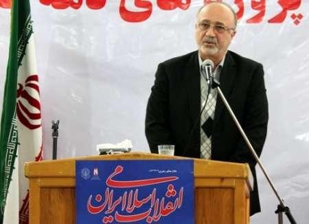 با گسترش فرهنگ انقلاب اسلامی در جامعه میتوانیم جلوی بسیاری از معضلات اجتماعی را بگیریم