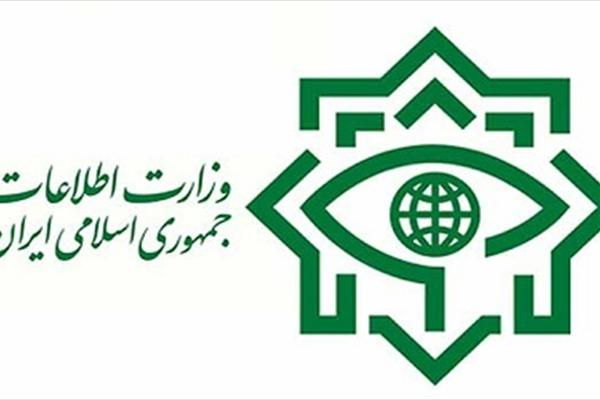دستگیری۲۰ خارجی پیش از پیوستن به داعش در آذربایجان شرقی