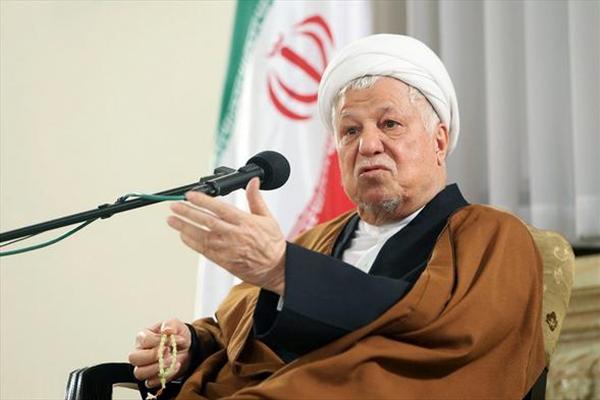اعلام ٣ روز عزای عمومی در پی درگذشت رییس فقید مجمع تشخیص مصلحت نظام