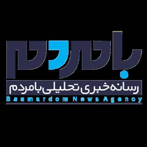 تقدیرهای گزینشی روز خبرنگار ادامه دارد!   اینبار در رودبنه شهرستان لاهیجان!