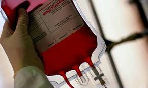 نیاز فوری به خون در گیلان