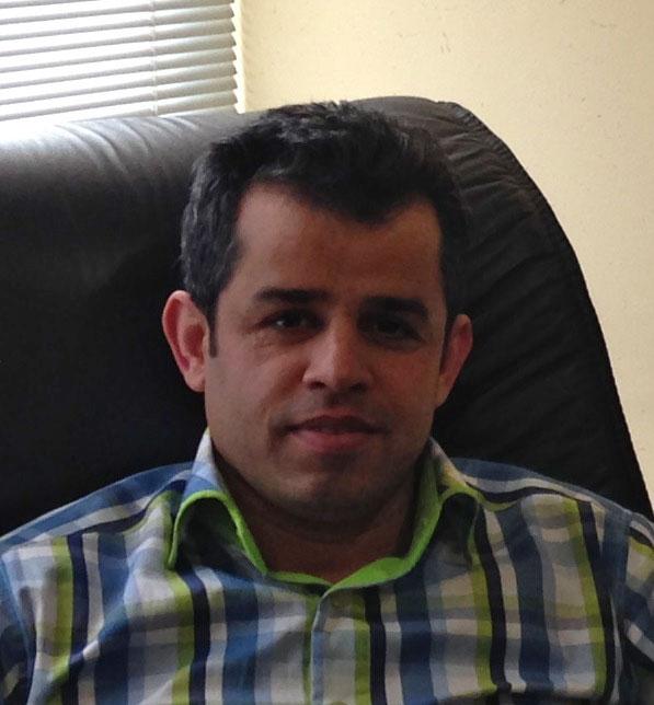 رای اول تهران، شهردار می شود!
