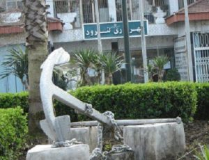 شهرداری لنگرود در آستانه ورشکستگی است ولی اعلام نمی کنند