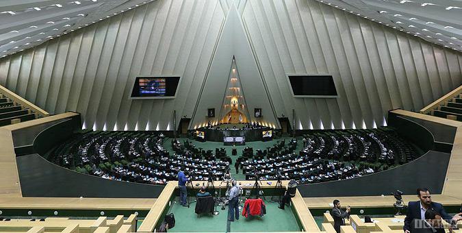 محبینیا:نخست وزیر از سوی مجلس انتخاب شود