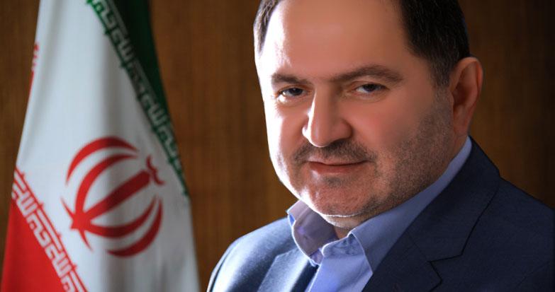 دعوت فرماندار از آحاد مردم انزلی برای حضور در راهپیمایی ۲۲ بهمن