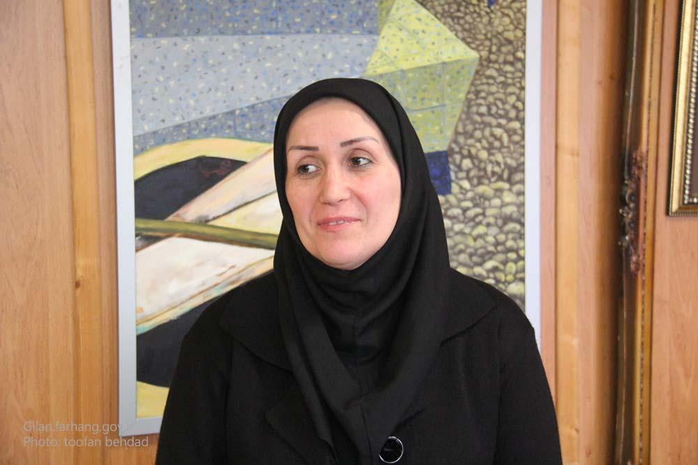 آغاز به کار دبیرخانه هفتمین جشنواره تئاتر خیابانی شهروند در لاهیجان