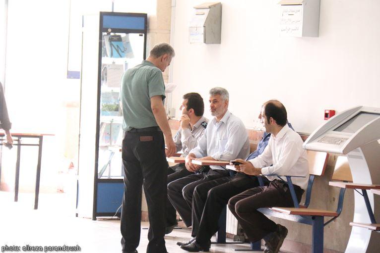 آزمون کاردانی به کارشناسی در لاهیجان (42)