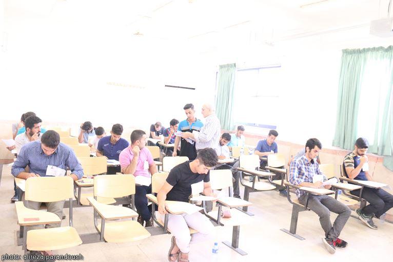 آزمون کاردانی به کارشناسی در لاهیجان (44)