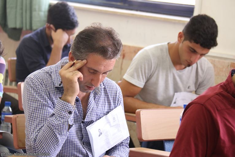 آزمون کاردانی به کارشناسی در لاهیجان (53)