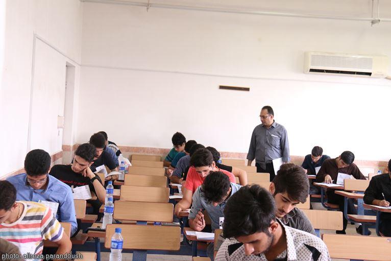 آزمون کاردانی به کارشناسی در لاهیجان (60)