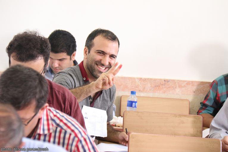 آزمون کاردانی به کارشناسی در لاهیجان (65)