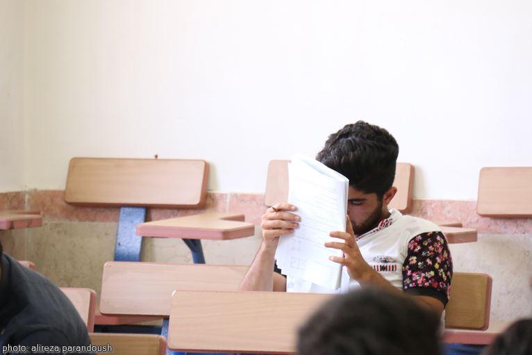 آزمون کاردانی به کارشناسی در لاهیجان (71)