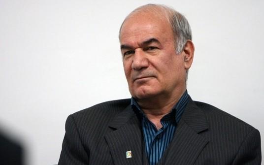 با استعفای بهرام افشارزاده مدیرعامل جدید استقلال بزودی معرفی می شود