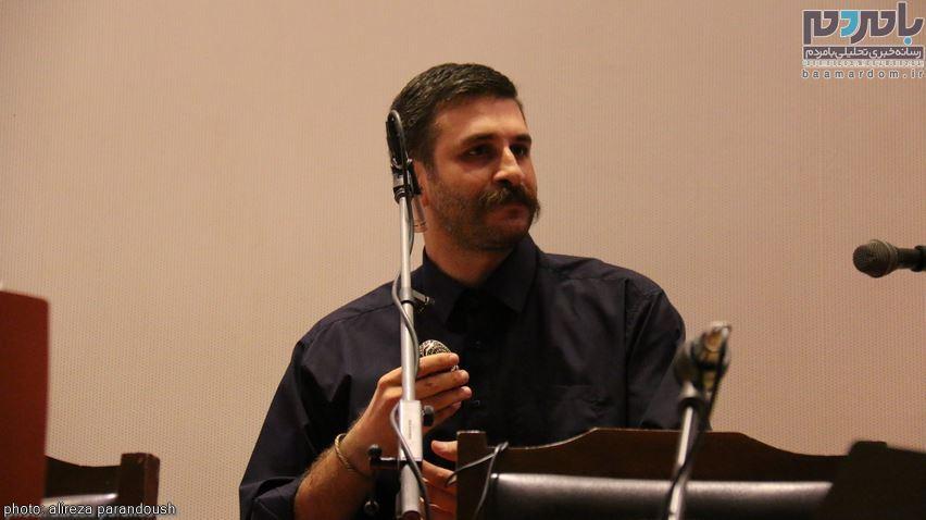 اولین ارکستر شرق گیلان در لاهیجان 49 - اولین ارکستر شرق گیلان در لاهیجان برگزار شد