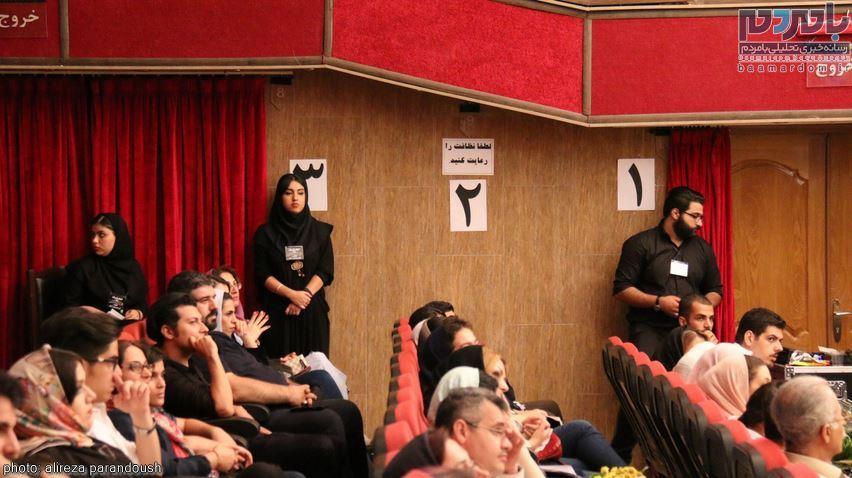 اولین ارکستر شرق گیلان در لاهیجان 55 - اولین ارکستر شرق گیلان در لاهیجان برگزار شد