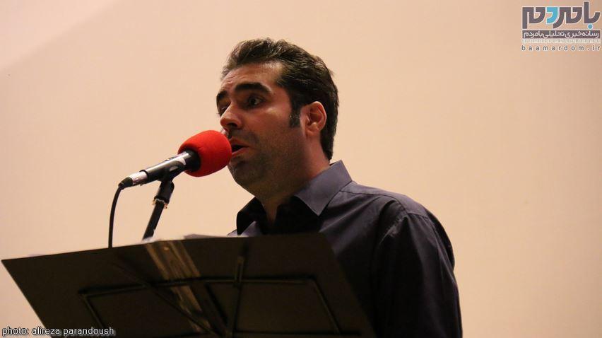 اولین ارکستر شرق گیلان در لاهیجان 59 - اولین ارکستر شرق گیلان در لاهیجان برگزار شد