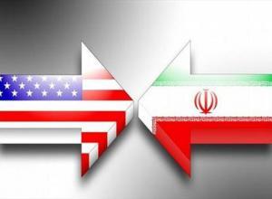 باید با عربستان به تهران حمله کنیم | برجام را تغییر میدهیم