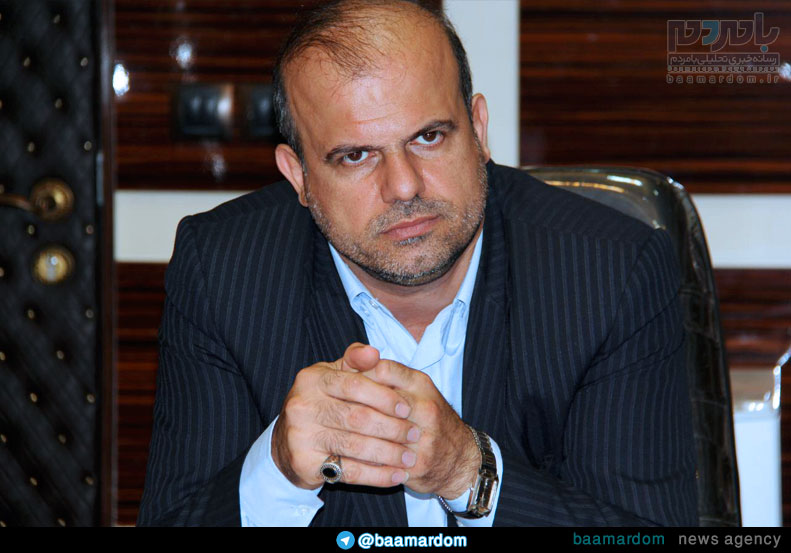 تمیزکار گزینه اصلی شهرداری لاهیجان | دلیل ناتمام ماندن جلسه انتخاب شهردار لاهیجان چیست؟! + جزئیات
