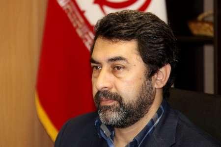 حمیدرضا آذرپور - اقامت در پارک ها و کلیه تفرجگاه های استان گیلان ممنوع است