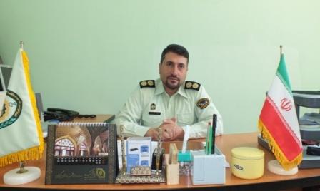 معرفی ۳ متهم تلگرامی نشر اکاذیب در رشت و صومعهسرا به مقام قضایی