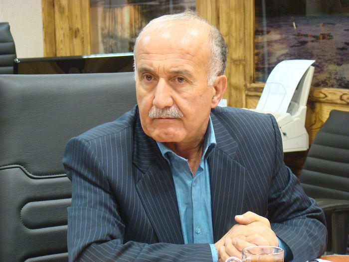 می توان جشنواره شهروند لاهیجان را چند منظوره برگزار نمود