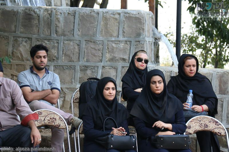 IMG 3971 Copy Copy - مراسم افتتاح پروژه های عمرانی شهرداری لاهیجان
