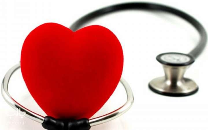 چک آپ سلامتی در ۶۰ ثانیه