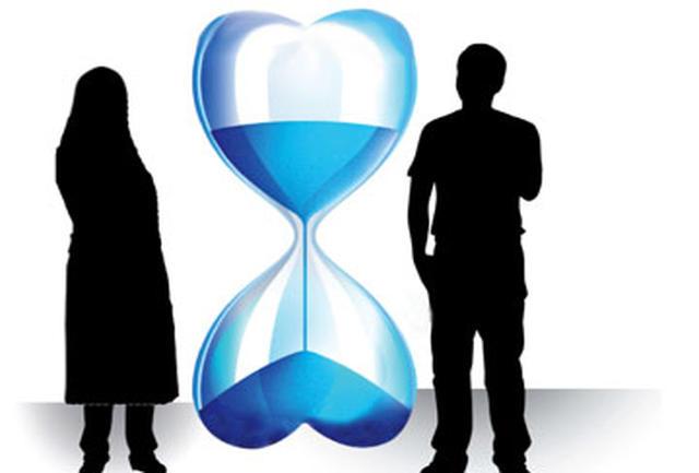 ازدواج موقت؛ اماها و اگرها