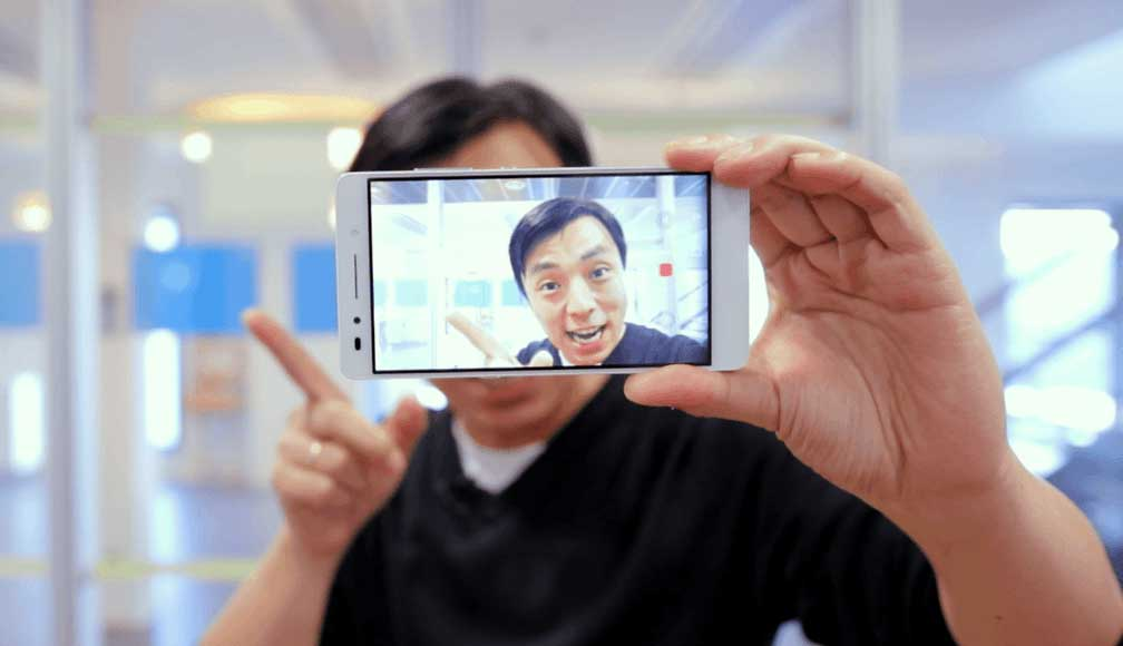 ۱۲ نکته برای فیلمبرداری حرفه ای با گوشی های هوشمند