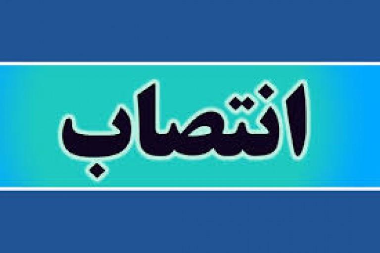 رئیس، دبیر و اعضای ستاد انتخابات استان منصوب شدند
