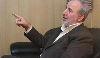مخالفت علنی کوچکینژاد با استاندار سد راه مجموعه دولت در استان خواهد شد