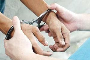 دستگیری ۹ حفار غیرمجاز در اشکورات رودسر