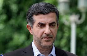 وقتی هاشمی رد صلاحیت می شود صلاحیت من هم تایید نمیشود/ احمدینژاد کاندید نمیشود/ دوره ما به پایان رسید